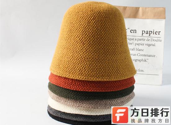 毛线帽戴着老掉怎么办 毛线帽怎么戴能固定住