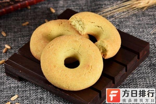 代餐饼干减肥害处 代餐饼干吃了会不会有副作用