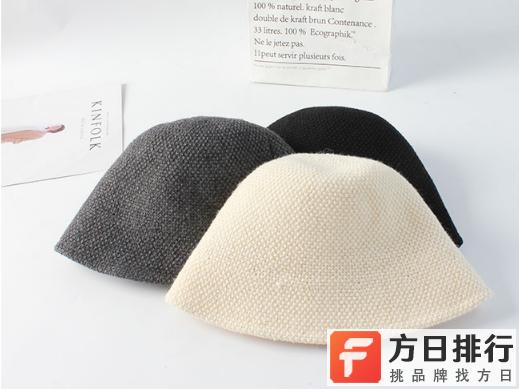 毛线帽子松了怎么处理 毛线帽子太松了怎么锁紧