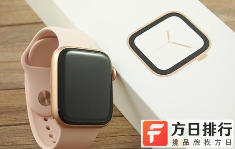 苹果手表4蜂窝版哪些地区可以用2