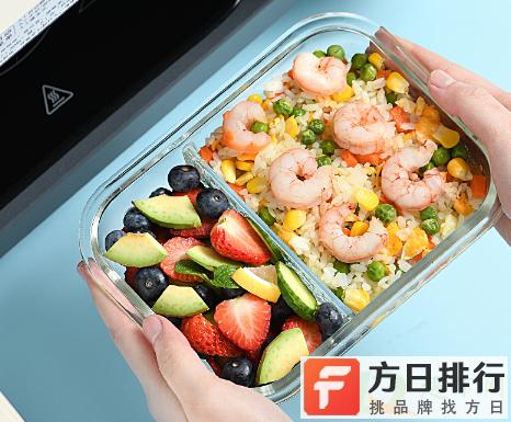 饭盒橡皮圈怎么去除异味 饭盒里的橡胶圈有味道能用吗