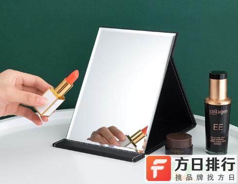 镜子涂层刮坏了怎么办 镜子涂层脱落是质量问题吗