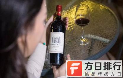 葡萄酒怎么喝不会肥 葡萄酒的热量是多少大卡
