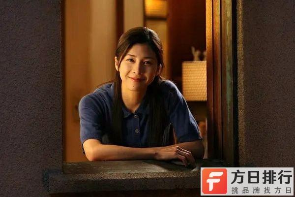 日本女星竹内结子为什么去世 疑与丈夫吵架在衣柜上吊自杀