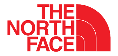 北面 THE NORTH FACE