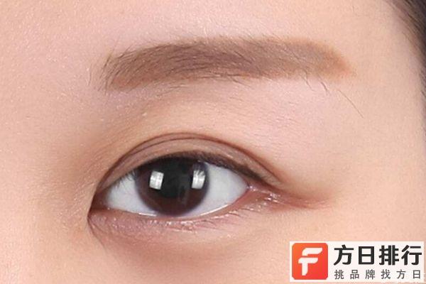 多层眼皮怎么贴双眼皮贴 三眼皮怎样贴双眼皮贴