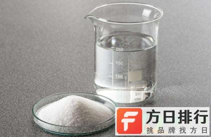敏感肌可以用盐水洗吗 淡盐水敷脸能修复敏感肌吗