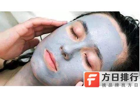 泥膜真的能清洁毛孔吗 泥膜可以天天敷吗