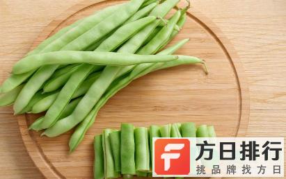 四季豆多久能煮熟 四季豆没煮熟是什么毒