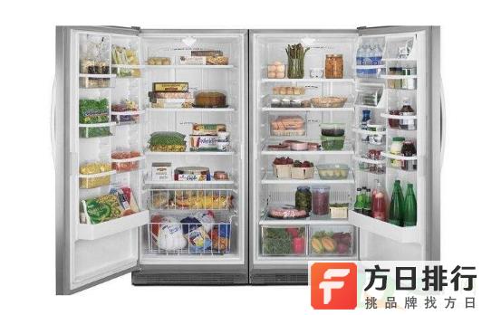 冬天冰箱停用好吗 冰箱冬天开着好还是关了好