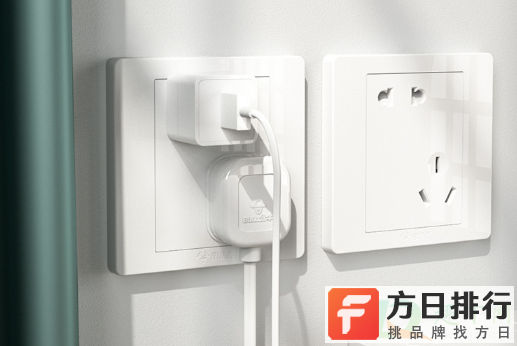 墙上插座烧坏了怎么修 墙上插座烧坏了可以不换吗