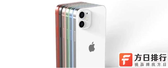 iPhone12系列手机选购指南 iPhone12系列手机怎么选