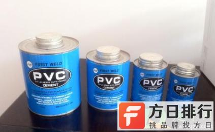 什么可以溶解pvc胶水 衣服搞到PVC胶水怎么办