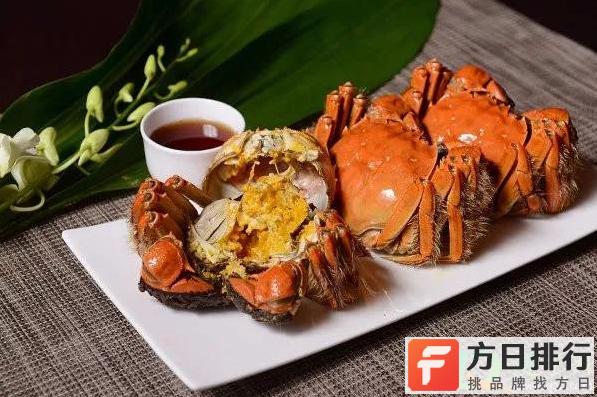 蟹黄底部的黑色能吃吗 蟹黄底部黑色的是什么