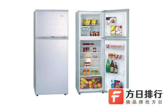 冬天冰箱放在没暖气的屋里行吗 冬天冰箱可以放在冰冷的屋子里吗