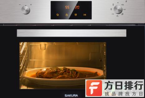 烤箱第一次使用空烤多久 烤箱第一次用有必要空烤吗