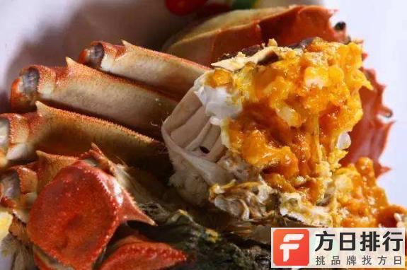 吃蟹黄拉肚子怎么办 蟹黄吃多了会拉肚子吗