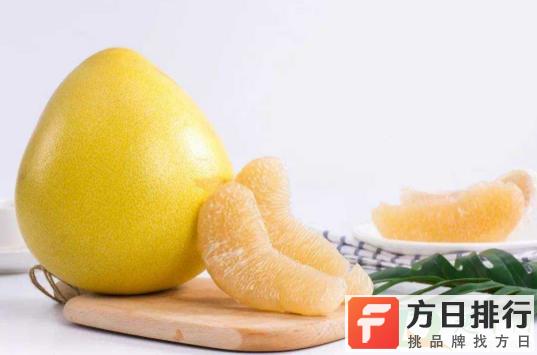 柚子可以放在冰箱里吗 柚子放塑料袋里好还是放外面好