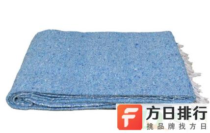 多大洗衣机能洗厚毛毯 家里的大厚毛毯怎么洗