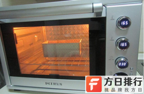 烤箱预热好后用重新开定时间么 烤箱预热怎么看好没好