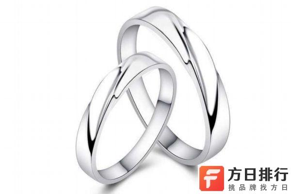 了解铂金戒指的定制 选购铂金戒指需要注意的要素