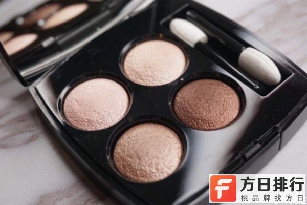 高光的作用是什么 高光粉可以定妆吗