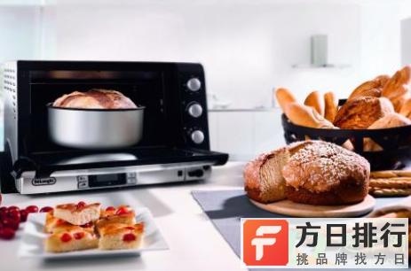 烤箱温度怎么测准确 商用烤箱和家用烤箱温度一样吗
