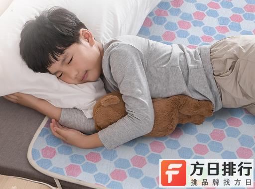 电热毯被尿湿能用吹风机吹干吗3