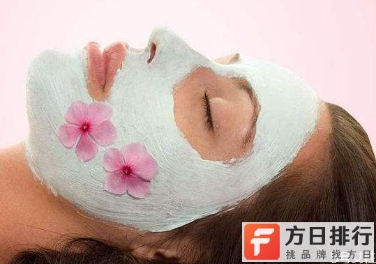 用完珍珠粉面膜怎么洗脸 珍珠粉面膜可以过夜吗