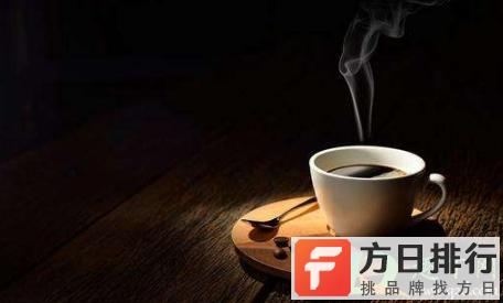 喝咖啡拉肚子怎么解决 喝咖啡拉肚子是什么原因