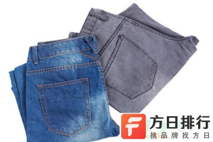 牛仔裤掉色染到包包上怎么办 牛仔裤怎么洗不掉色不变形不缩水