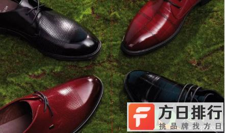 为什么有些皮鞋容易长霉 皮鞋发霉怎么处理霉味
