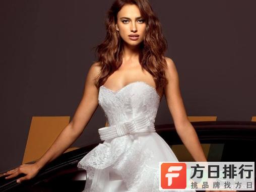 怎么处理有味道的新婚纱 婚纱有味道正常吗