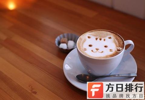 早上空腹喝咖啡可以减肥吗 咖啡饭前喝还是饭后喝好