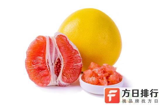 柚子酸是不是坏了 柚子酸是不是没熟