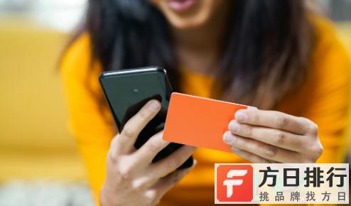 双十二和双十一哪个买手机便宜 2021双十二手机降价幅度大吗