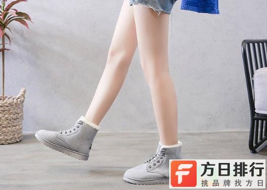 麂皮绒的鞋子发霉了怎么处理最有效 麂皮绒的鞋子发霉能洗干净吗