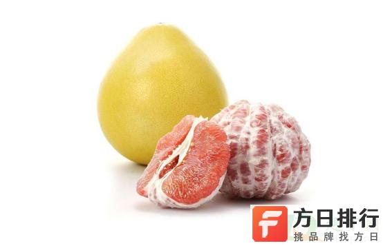 柚子可以带上地铁吗3