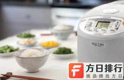 电饭煲煮饭煮久了会怎么样 电饭煲煮饭设置多少分钟
