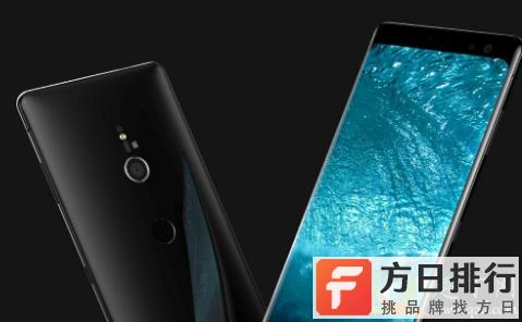 京东年货节买手机怎么划算 2021年货节买手机便宜吗