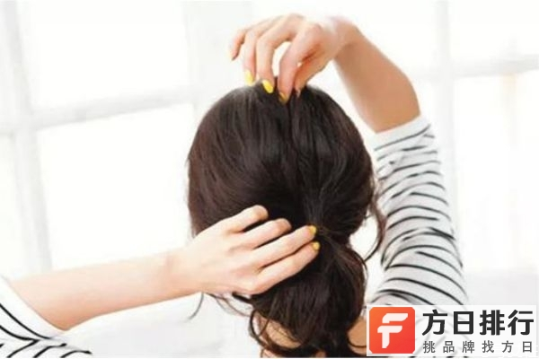 让头发蓬松的窍门 没有吹风机怎么让头发蓬松
