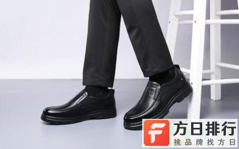 皮鞋湿水后很臭怎么办 皮鞋里面打湿怎么处理