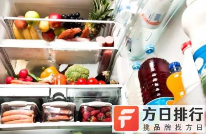 冰箱背部发臭味怎么办 冰箱背面怎么清洗