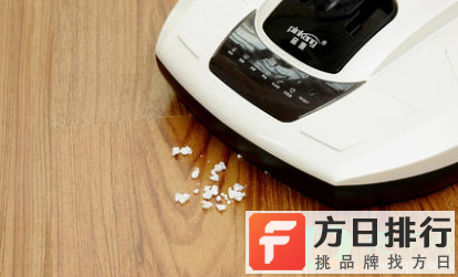 吸尘器尘袋可以水洗吗 吸尘器的防尘袋用清洗吗