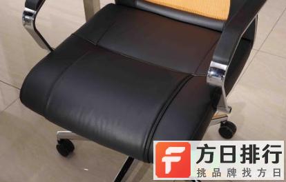 皮椅上的污渍怎么清除 皮椅子都黑了怎么清洗