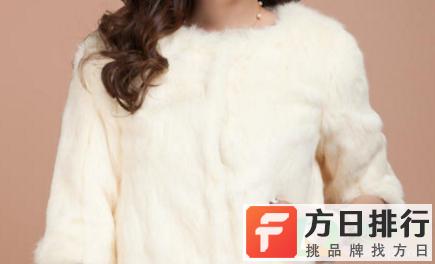 兔毛的衣服怎么保养 兔毛衣服总是掉毛应该怎么办