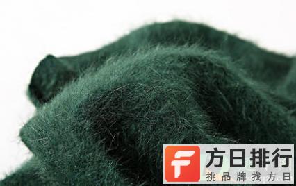 兔毛皮草收纳袋用什么材质好 兔毛衣服怎么收纳