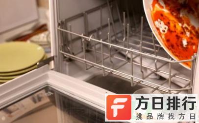 洗碗机可以长时间存放碗吗 洗碗机洗干净的碗需要拿出来吗