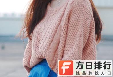 织好的毛衣太硬了怎么办 毛衣太硬了要怎样才能变柔软