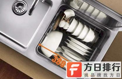 洗碗机洗锅怎么摆放 有涂层的锅能用洗碗机洗吗